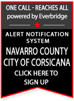 Everbridge Sign Up